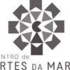 Centro de Artes da Maré