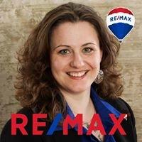 Susie Branco Zinn, Re/Max Gateway