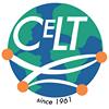 IU Center for Language Technology, CELT