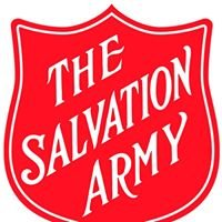 The Salvation Army of Loudoun County Virginia