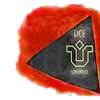 DCE Unirio