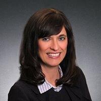 Sharon L. Daniels - Broker