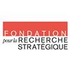 FRS - Fondation pour la recherche stratégique