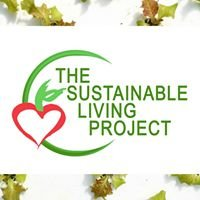 The Sustainable Living Project