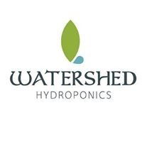 Watershed Hydroponics