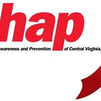 Coalition for HIV Awareness and Prevention
