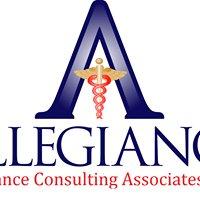 Allegiance Consulting Associates, LLC