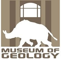 Museum of Geology, SDSM&T
