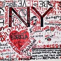 Study New York