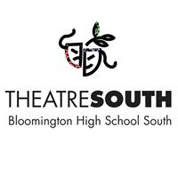 Theatre South