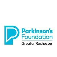 Parkinson's Foundation Greater Rochester