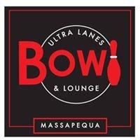 Massapequa Bowl