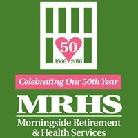 Morningside Retirement and Health Services, Inc (MRHS)