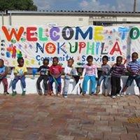 Nokuphila Community Services