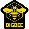 BigBee Enterprises