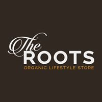 The Roots-Organic Lifestyle Store