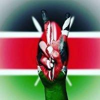 Kenya Conference Solutions
