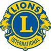 Sorrento Lions Club- Louisiana