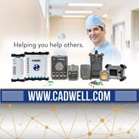Cadwell Laboratories, Inc.