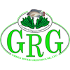 Green River Greenhouse, LLC.