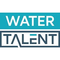 Watertalent - Community voor Haven & Industrie