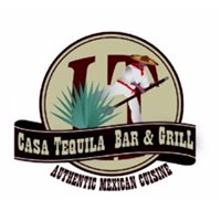 Casa Tequila Bar & Grill - Purcellville