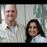 Ehrenman & Khan Pediatric Dentistry