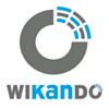 wikando
