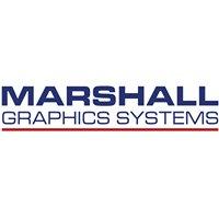 Marshall Graphics Systems