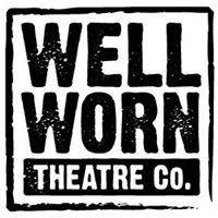 Well Worn Theatre Company