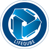 LifeQube Division, LifeSense Group Pty LTD