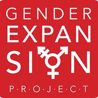 Gender Expansion Project