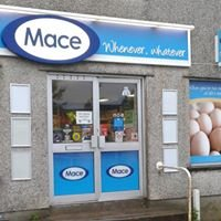Mace Birch Hill Stores