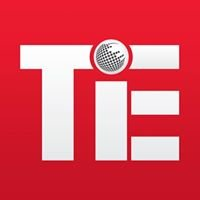 TiE Chapter Bangalore