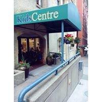 KidsCentre Inc.