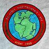 Relações Internacionais - UFF