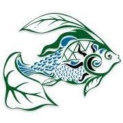 Aquaponics Institute