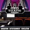 2GuysTalking Podcast Network
