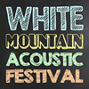 White Mountain Festival