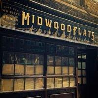 Midwood Flats