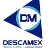 Descamex Descafeinadores Mexicanos
