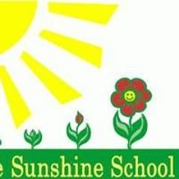 Pawling Sunshine School