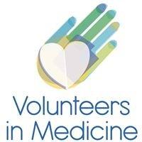 Volunteers In Medicine of Monroe County