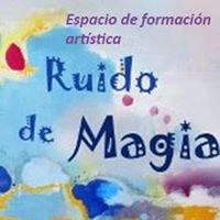 Espacio de Formación Artística Ruido de Magia