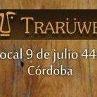 Traruwe 9 de Julio 444 - Peatonal Córdoba
