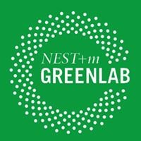 NEST+m Greenlab