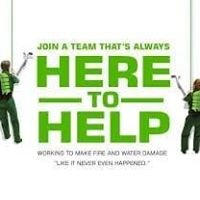 Servpro of Summit, Lake, Park and Eagle Counties