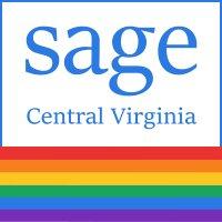 SAGE Central Virginia