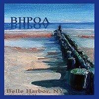 Belle Harbor Property Owners Association