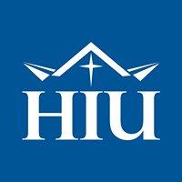 Hope International University - Undergraduate Programs